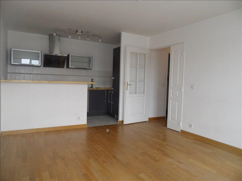 Location appartement Le port marly 880€ CC - Photo 6