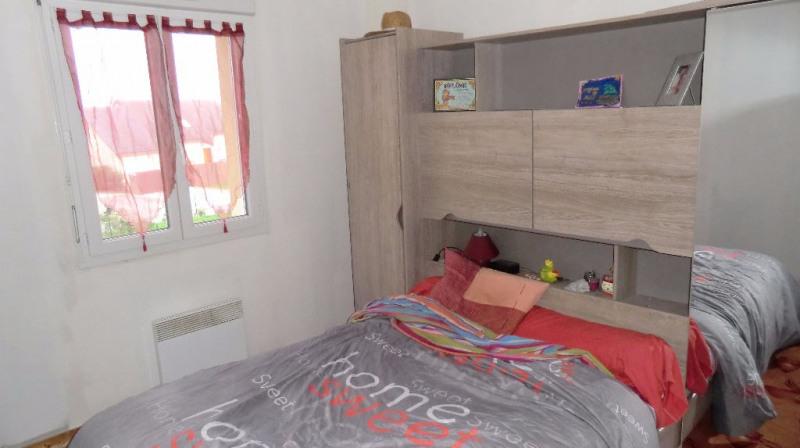 Sale house / villa Arquenay 143800€ - Picture 3