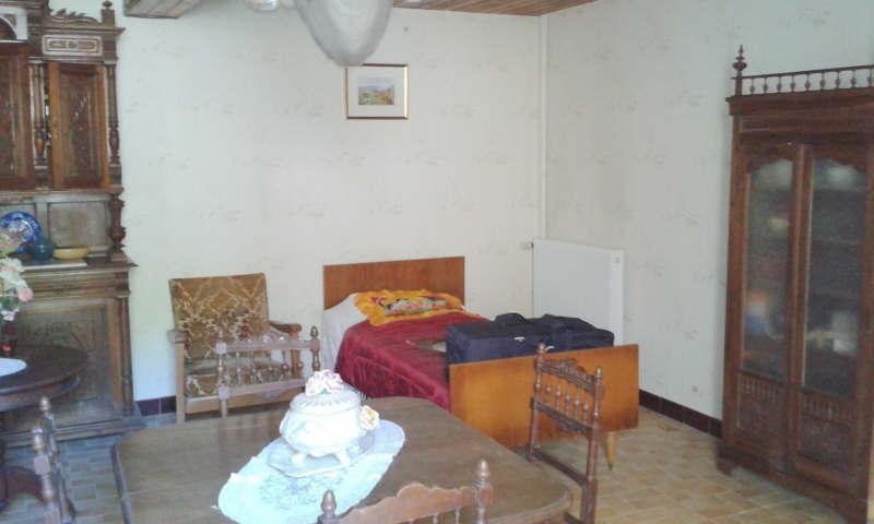 Sale house / villa Montignac-charente 150000€ - Picture 7