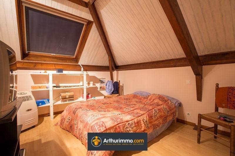 Vente maison / villa Corbelin 255000€ - Photo 10