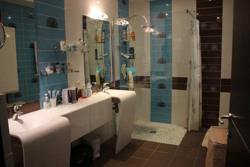 Deluxe sale house / villa Chateau d olonne 675000€ - Picture 5