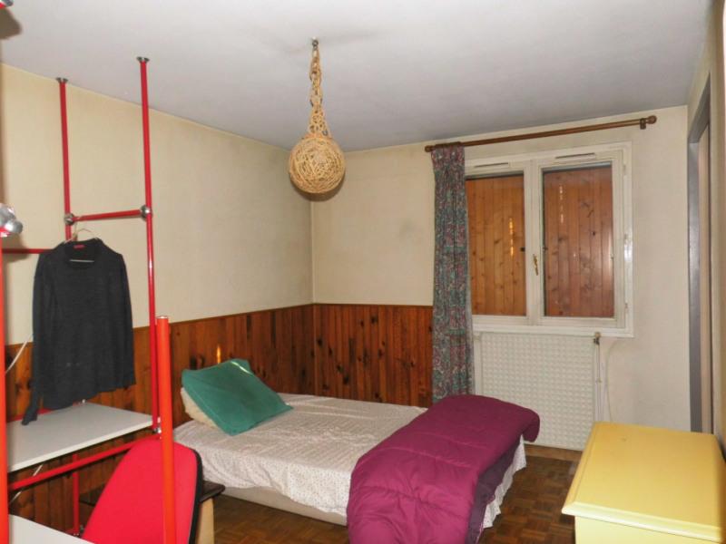 Life annuity house / villa Vedene 59000€ - Picture 9