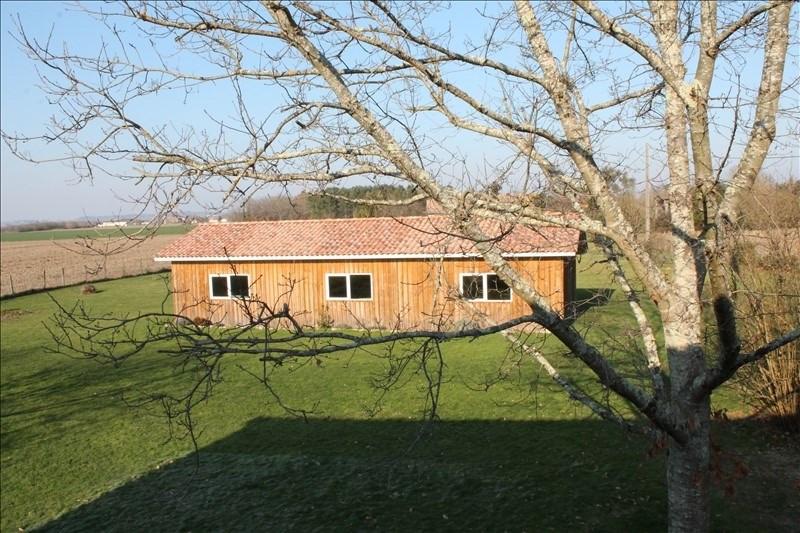 Vente de prestige maison / villa Langon 575500€ - Photo 8