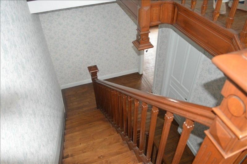 Sale house / villa Henin beaumont 158000€ - Picture 6