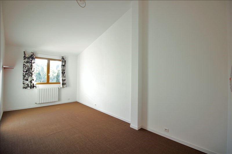 Vendita casa Avignon 272000€ - Fotografia 9