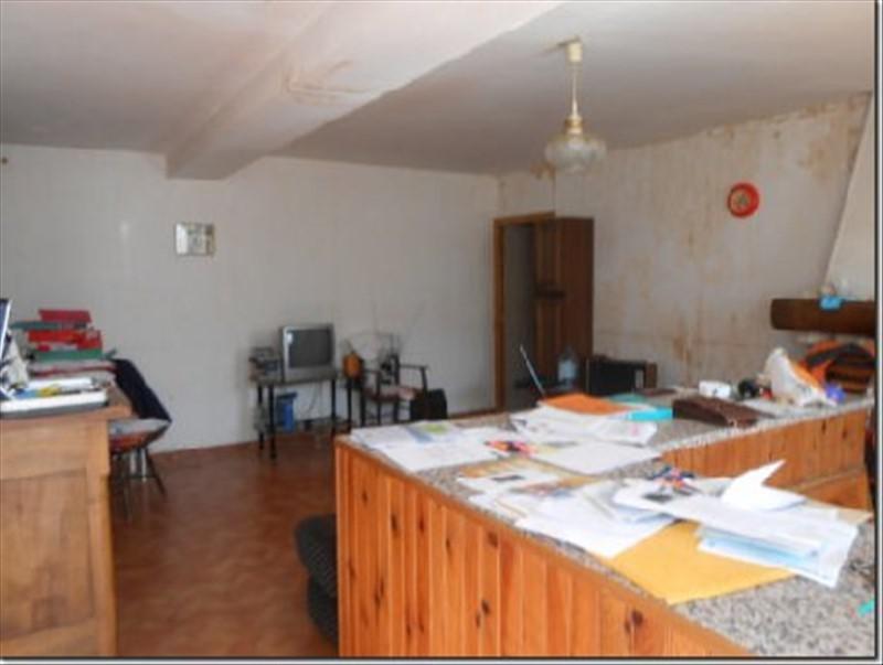 Sale house / villa St pierre de juillers 54500€ - Picture 2