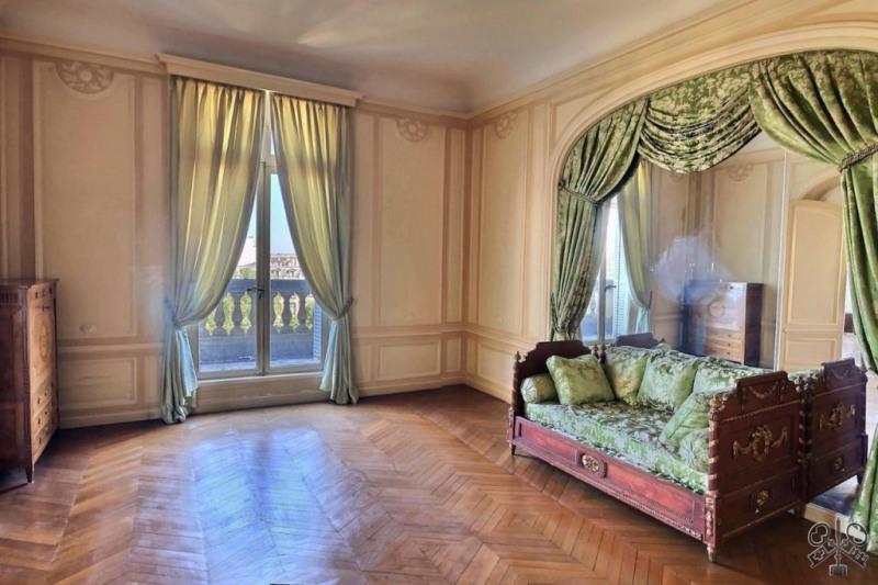 Venta de prestigio  apartamento Paris 16ème 2750000€ - Fotografía 6