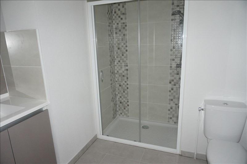 Vente appartement St orens de gameville 192500€ - Photo 6