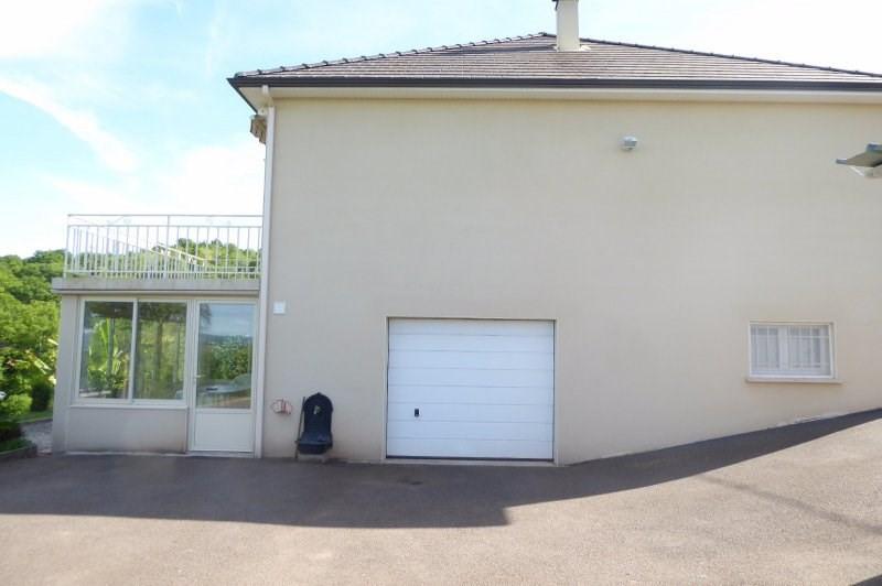 Sale house / villa St cyprien 255000€ - Picture 4