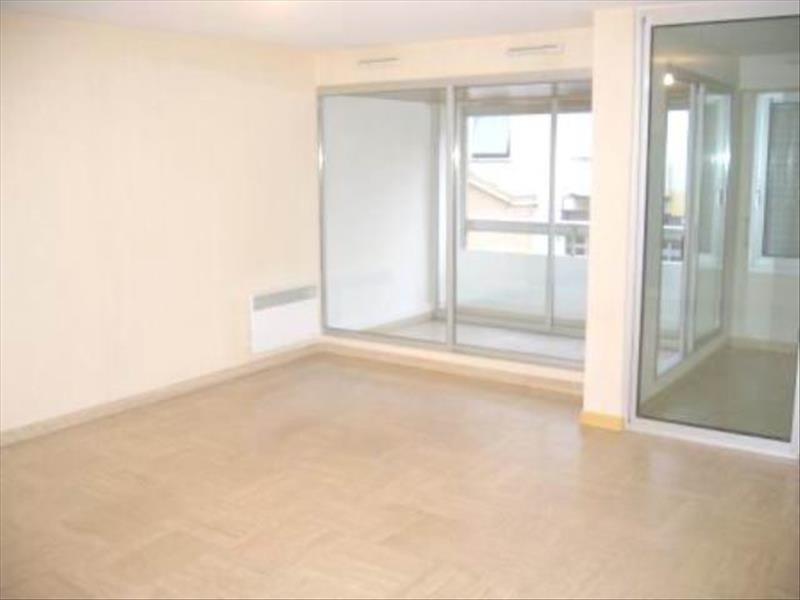 Venta  apartamento Montpellier 180000€ - Fotografía 1