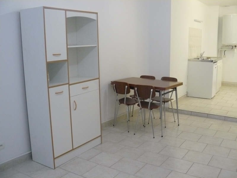 Produit d'investissement immeuble Avesnelles 158500€ - Photo 6