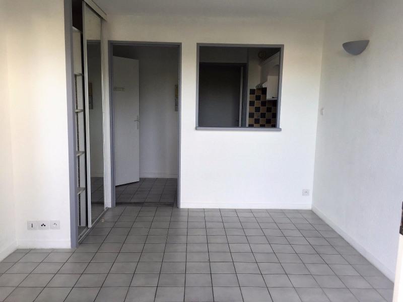 Vente appartement Chateau d olonne 99000€ - Photo 5