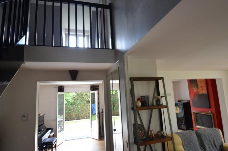 Vente de prestige maison / villa Croissy-sur-seine 1180000€ - Photo 5