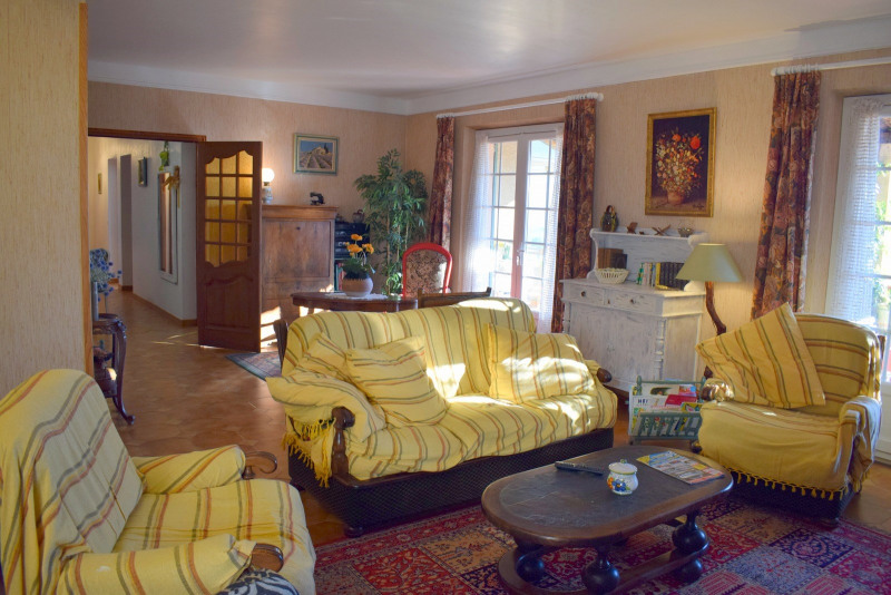 Vente maison / villa Seillans 498000€ - Photo 22