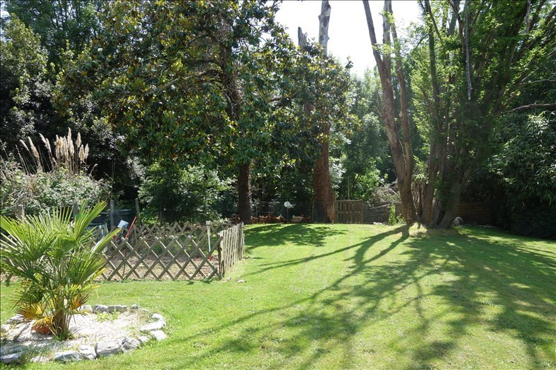 Vente maison / villa Serres castet 271000€ - Photo 2