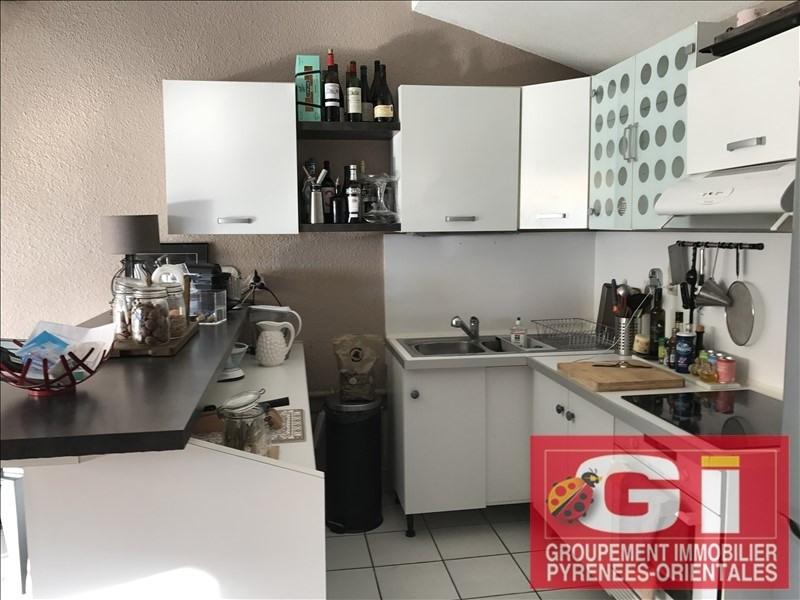 Location appartement Perpignan 565€ CC - Photo 3