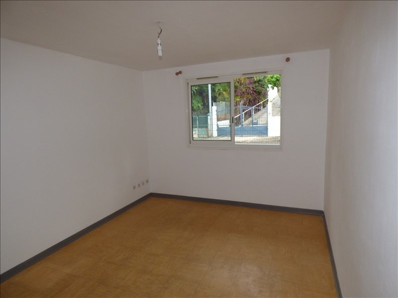 Vente appartement St denis 38 000€ - Photo 2
