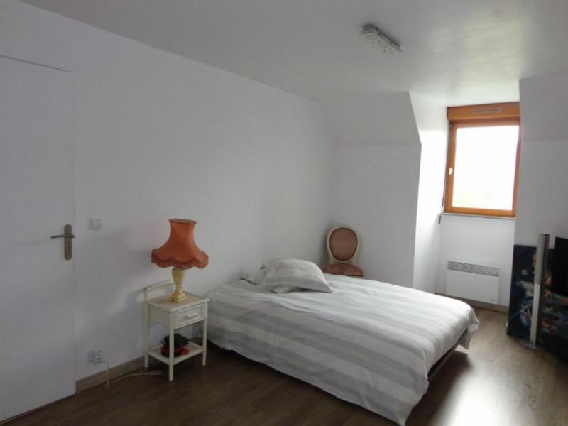 Vente maison / villa Cambremer 241500€ - Photo 10