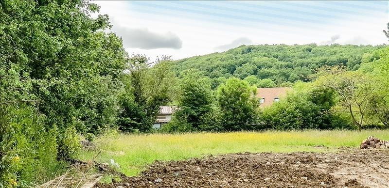 Vente terrain Lescar 57500€ - Photo 1