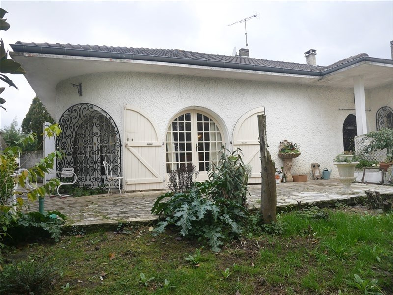 Vente maison / villa Montauban 332 000€ - Photo 4