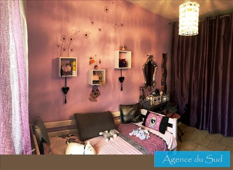 Vente appartement Cadolive 198000€ - Photo 4