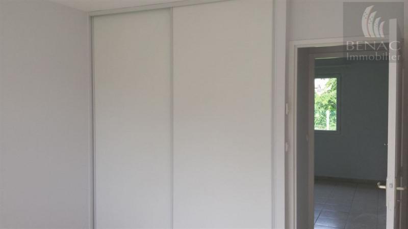 Verhuren  huis Realmont 740€ CC - Foto 8