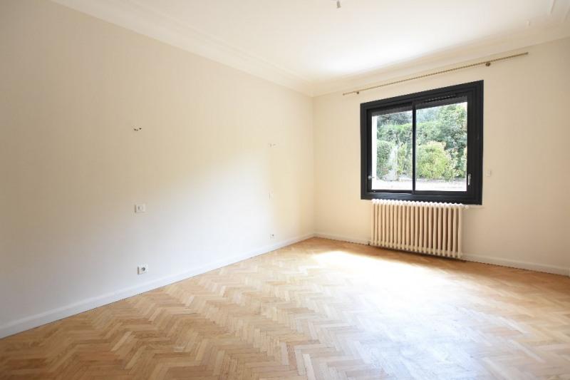 Verkoop van prestige  huis Villeneuve les avignon 585000€ - Foto 5