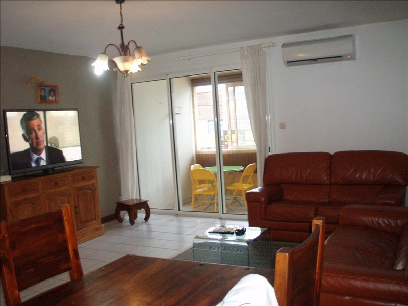 Sale apartment St pierre 164 500€ - Picture 3