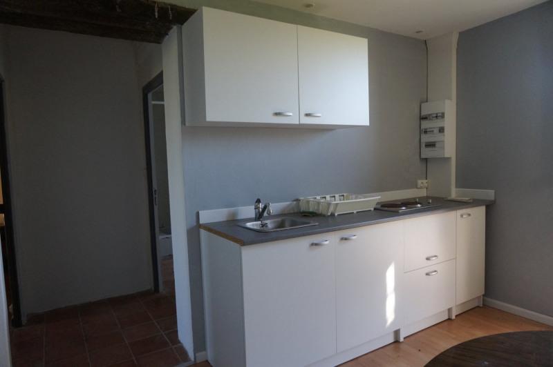 Sale house / villa Agen 299900€ - Picture 7