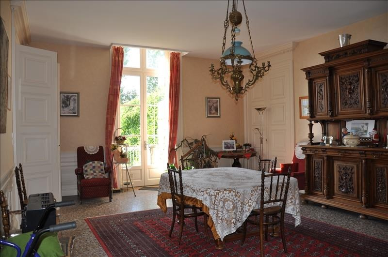 Vente appartement Liergues 219 000€ - Photo 5