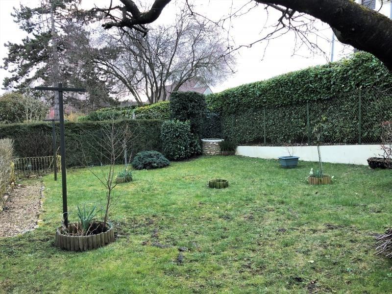 Vente maison / villa St leu la foret 344000€ - Photo 6