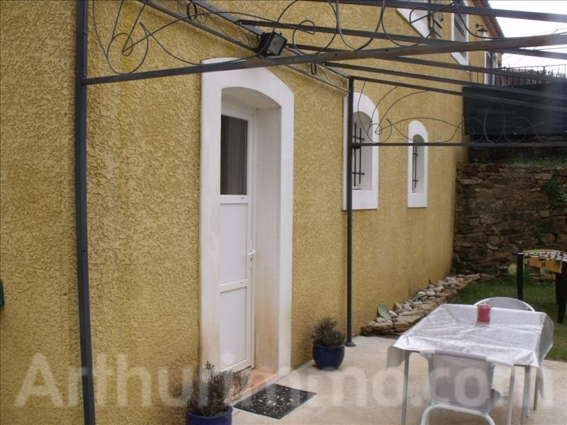 Vente appartement Lodeve 119 000€ - Photo 4
