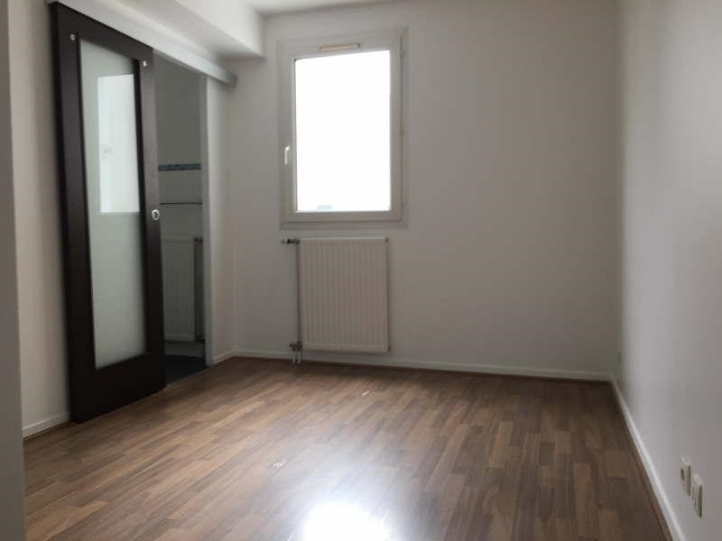 Vente appartement Nanterre 185 000€ - Photo 3