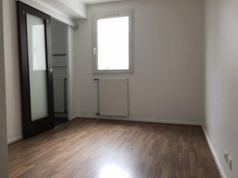 Revenda apartamento Nanterre 185000€ - Fotografia 3