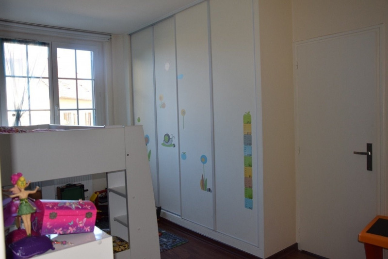 Vente appartement Ville la grand 209 000€ - Photo 6