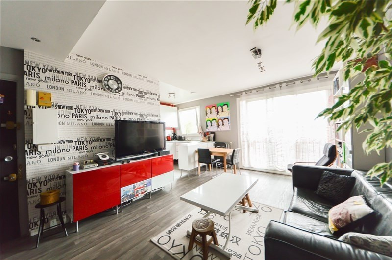 Vente appartement Rueil malmaison 352 000€ - Photo 7