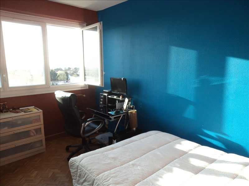 Vente appartement Cholet 58000€ - Photo 5