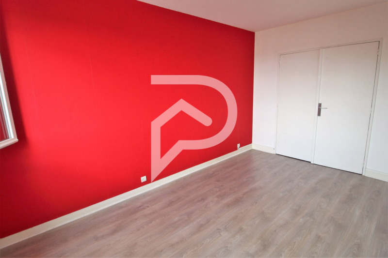 Vente appartement Domont 187 000€ - Photo 2