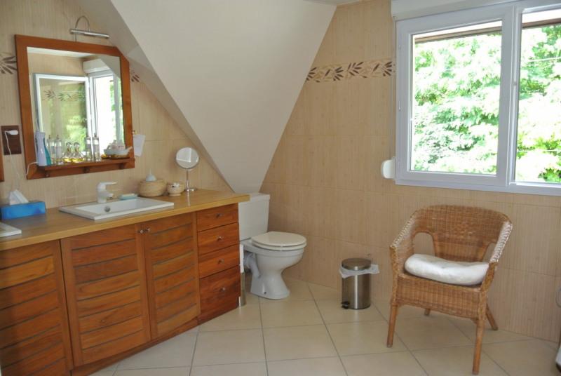 Sale house / villa Le raincy 595000€ - Picture 10