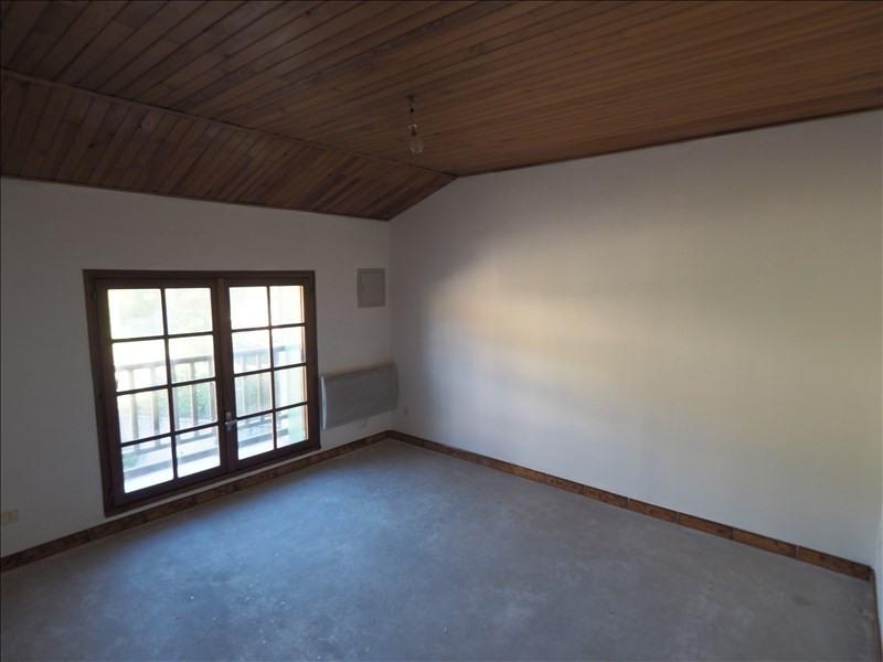 Sale house / villa Manosque 107000€ - Picture 6