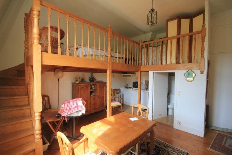 Sale apartment Villers sur mer 75900€ - Picture 3
