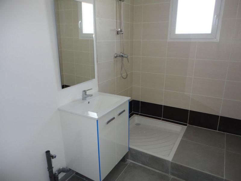 Vente appartement Althen des paluds 158000€ - Photo 6
