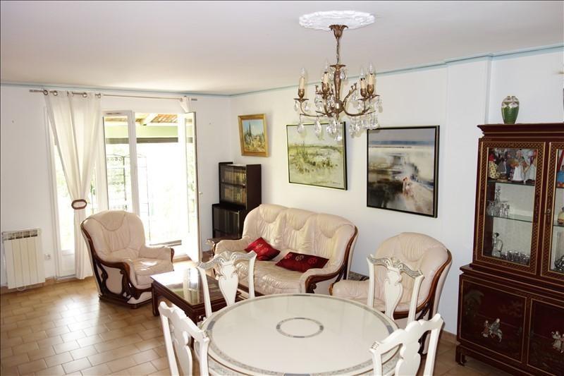 Vente maison / villa La londe les maures 323300€ - Photo 2
