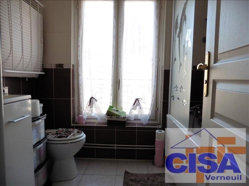 Sale house / villa Villers st paul 169000€ - Picture 6