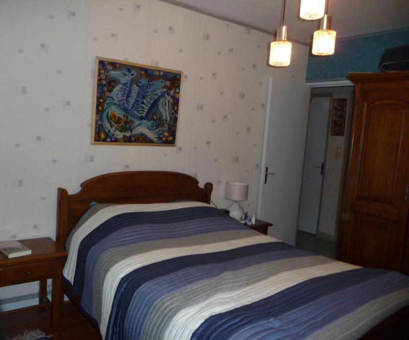 Sale apartment Épinay-sous-sénart 119000€ - Picture 3