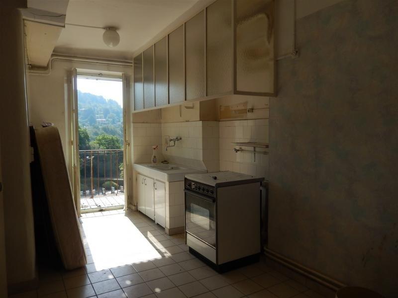 Sale house / villa Callas 169600€ - Picture 3