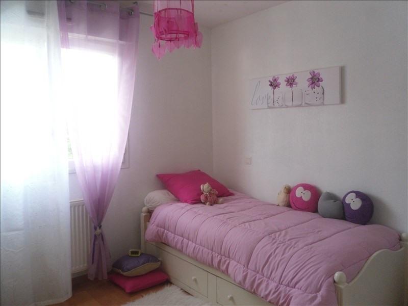 Vente appartement Ondres 191500€ - Photo 6