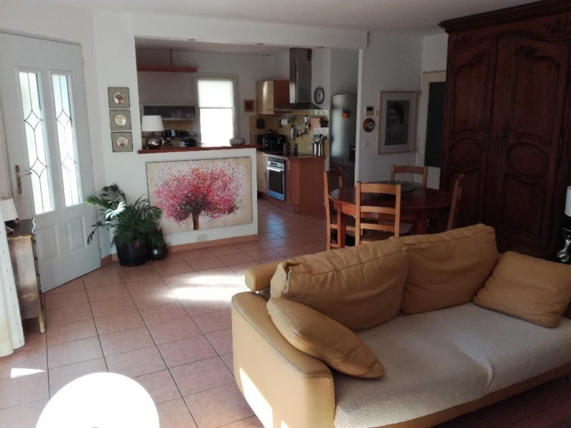 Vente maison / villa Aigues mortes 330 000€ - Photo 6