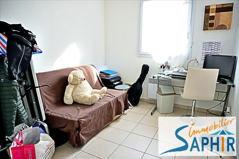 Vente appartement Toulouse 174900€ - Photo 9