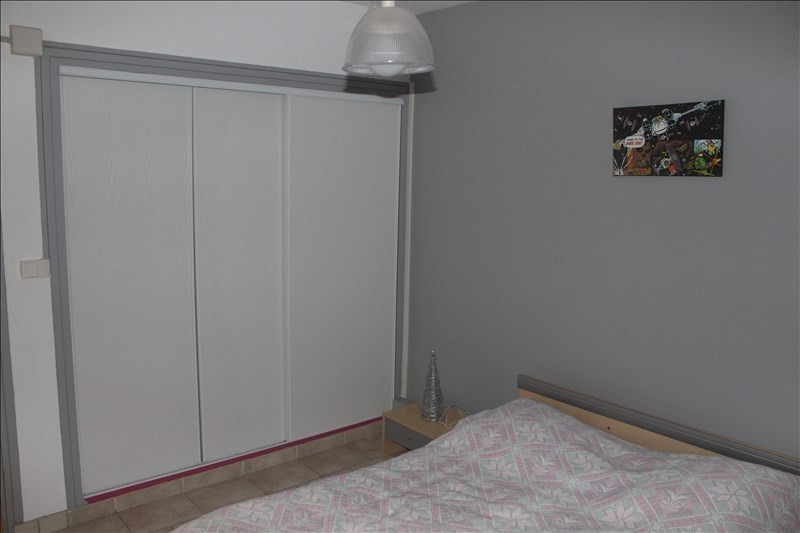 Sale apartment Beziers 114000€ - Picture 5